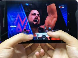 The Best How To Download Wwe 2K20 On Ios PNG
